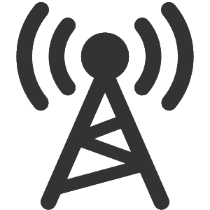 radio-tower-icon3